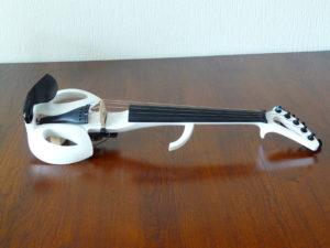 Elektrische viool