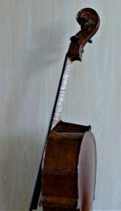 Cello Kalyke